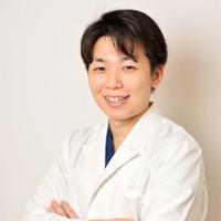 中 徳太郎 医師