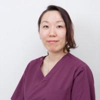 中島 三恵 医師