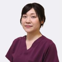 下坂 玲郁子 医師