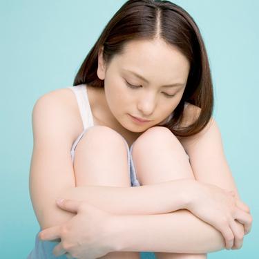 成人女性の3人に1人が悩む尿漏れ
