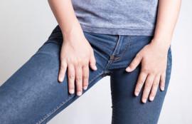 尿漏れ(尿失禁)の具体的な対処法